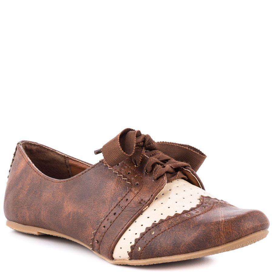 41e90d491b6c9 Motivation - Tan Not Rated  49.99 Dance Shoes