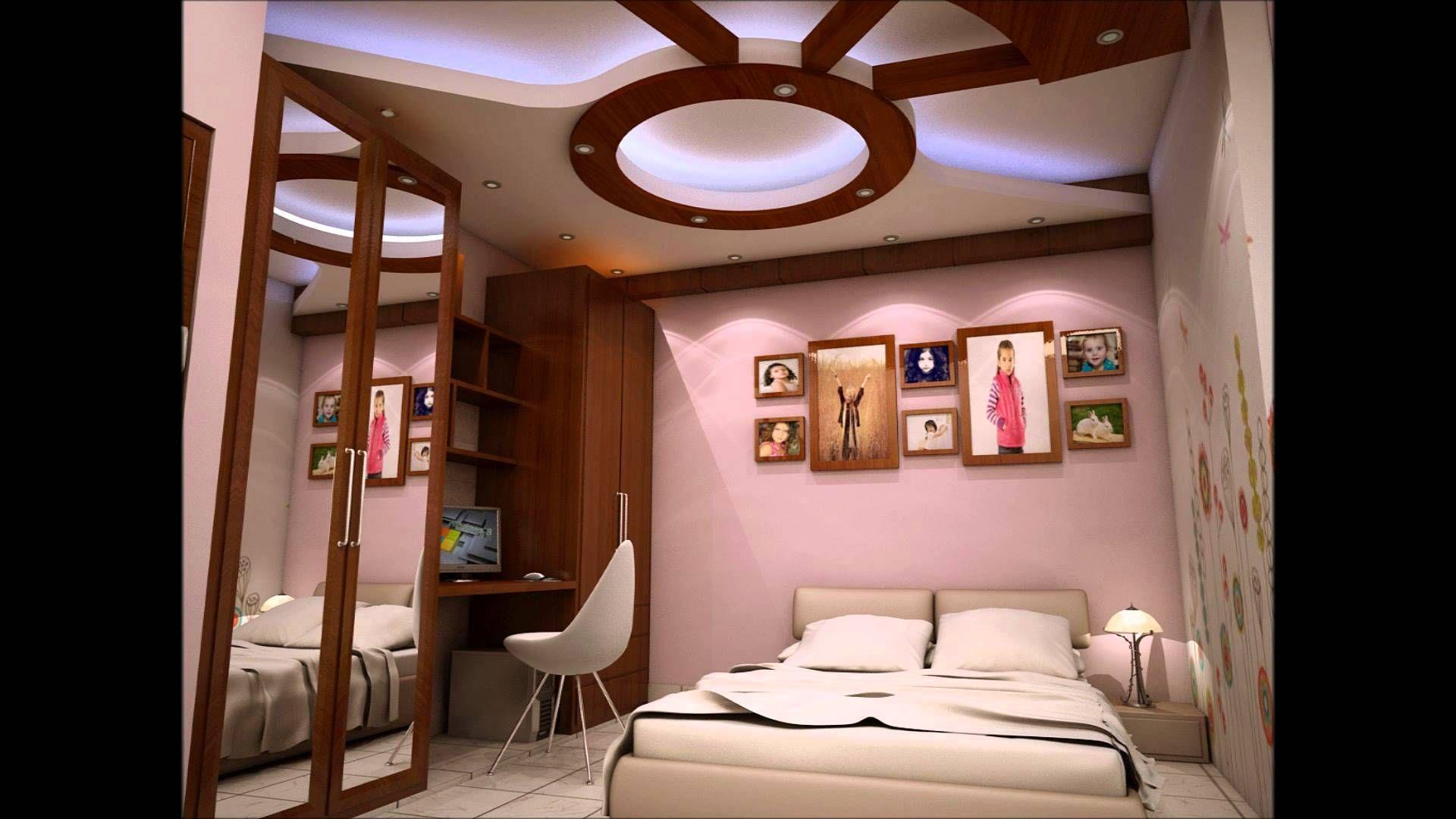 Interior Design Company In Bangladesh
