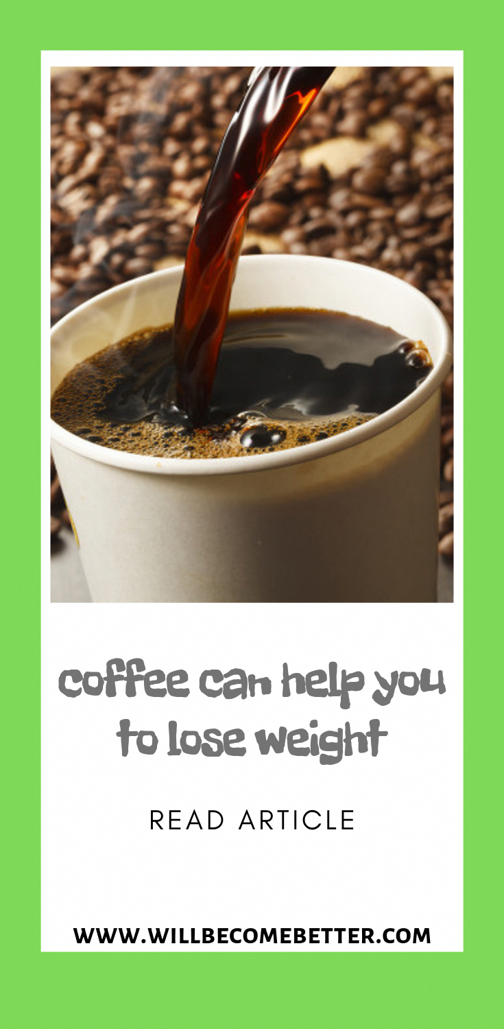 Pin on Pure Green Coffee Beans For Weight Loss
