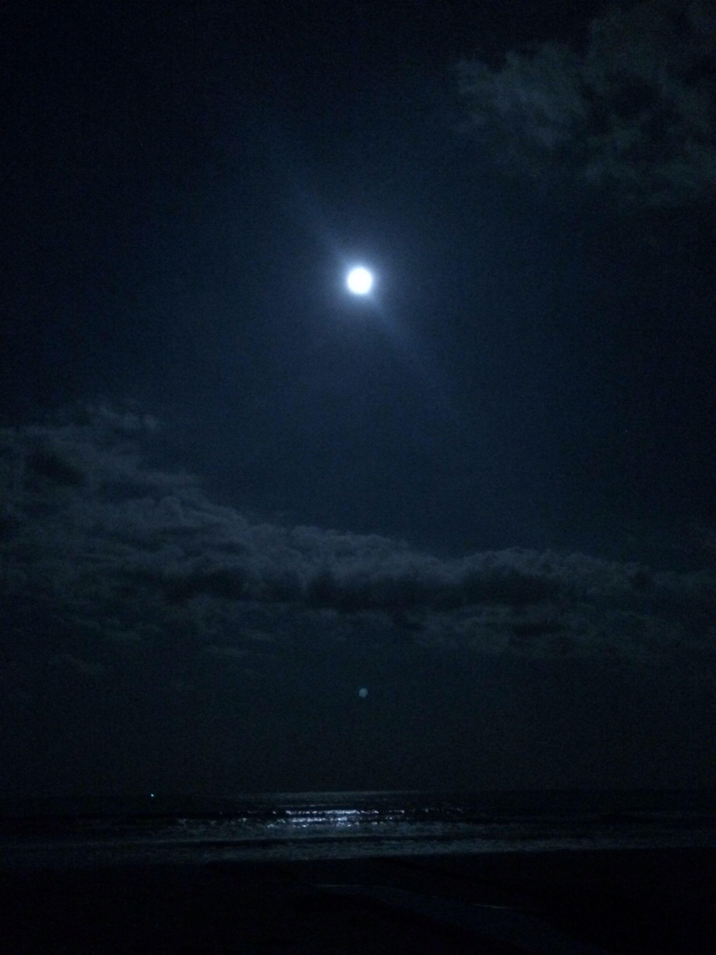 湘南life おしゃれまとめの人気アイデア Pinterest Sakuraco Oshima 景色 夜の海 海