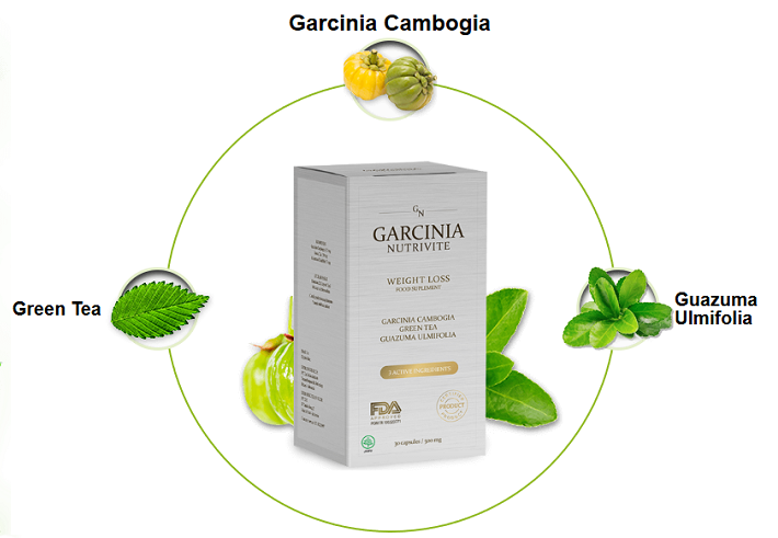 One Specific Garcinia Nutrivite Technique Of Living A Healthy Life While Shedding Off Excess Pounds And That Is Ga Penurunan Berat Badan Berat Badan Obat Alami