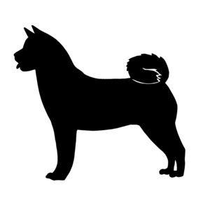 I Liked This Design On Fab Akita Tattoos Akita Dog Pictures American Akita