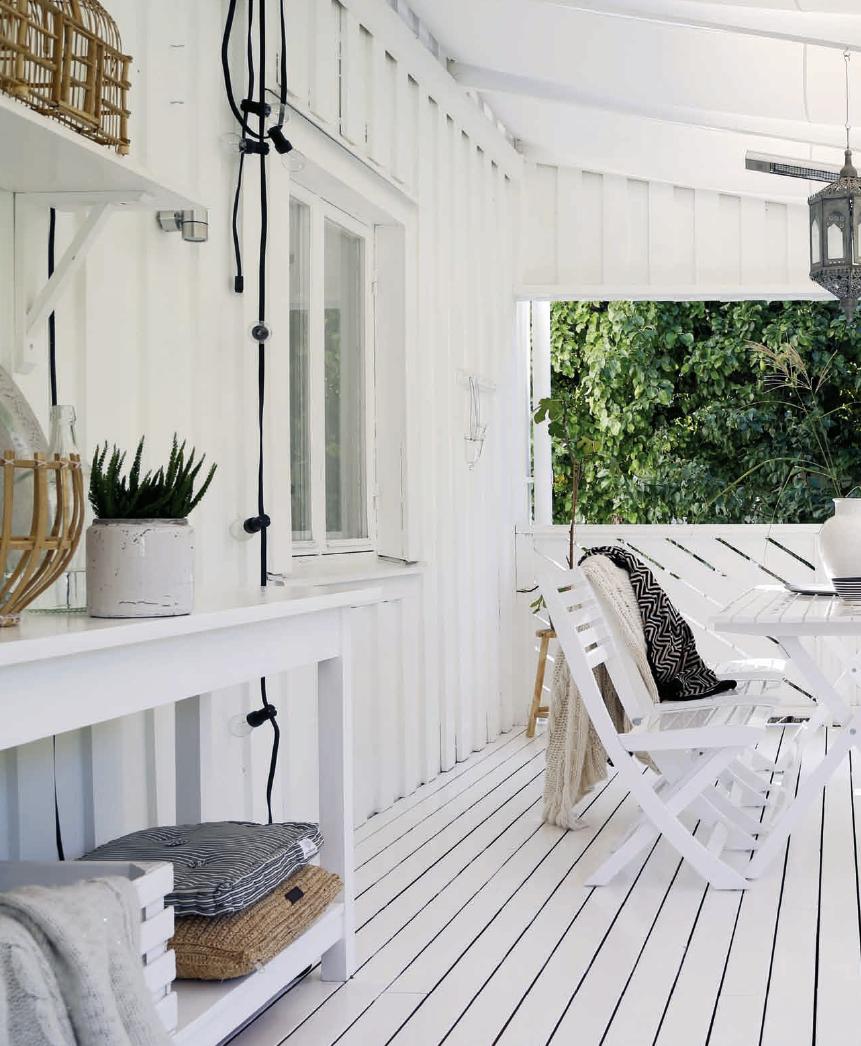skjermbilde 2015 05 25 kl 16 05 08 interior home decor on porch swing ideas inspiration id=94546