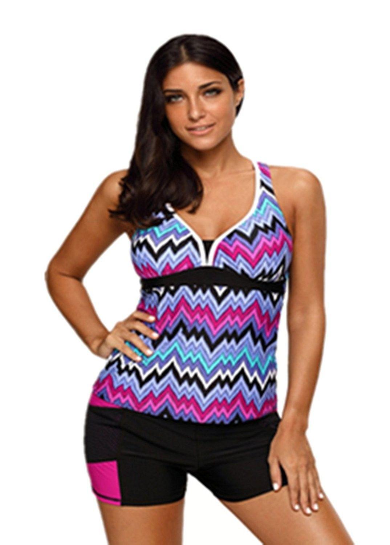 d35098c992 Women s Clothing