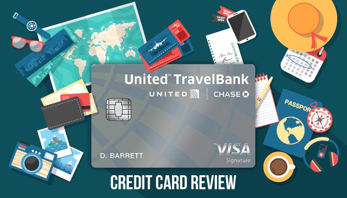 Personal Loans Online Personal Loans Online Credit Card Reviews Personal Loans