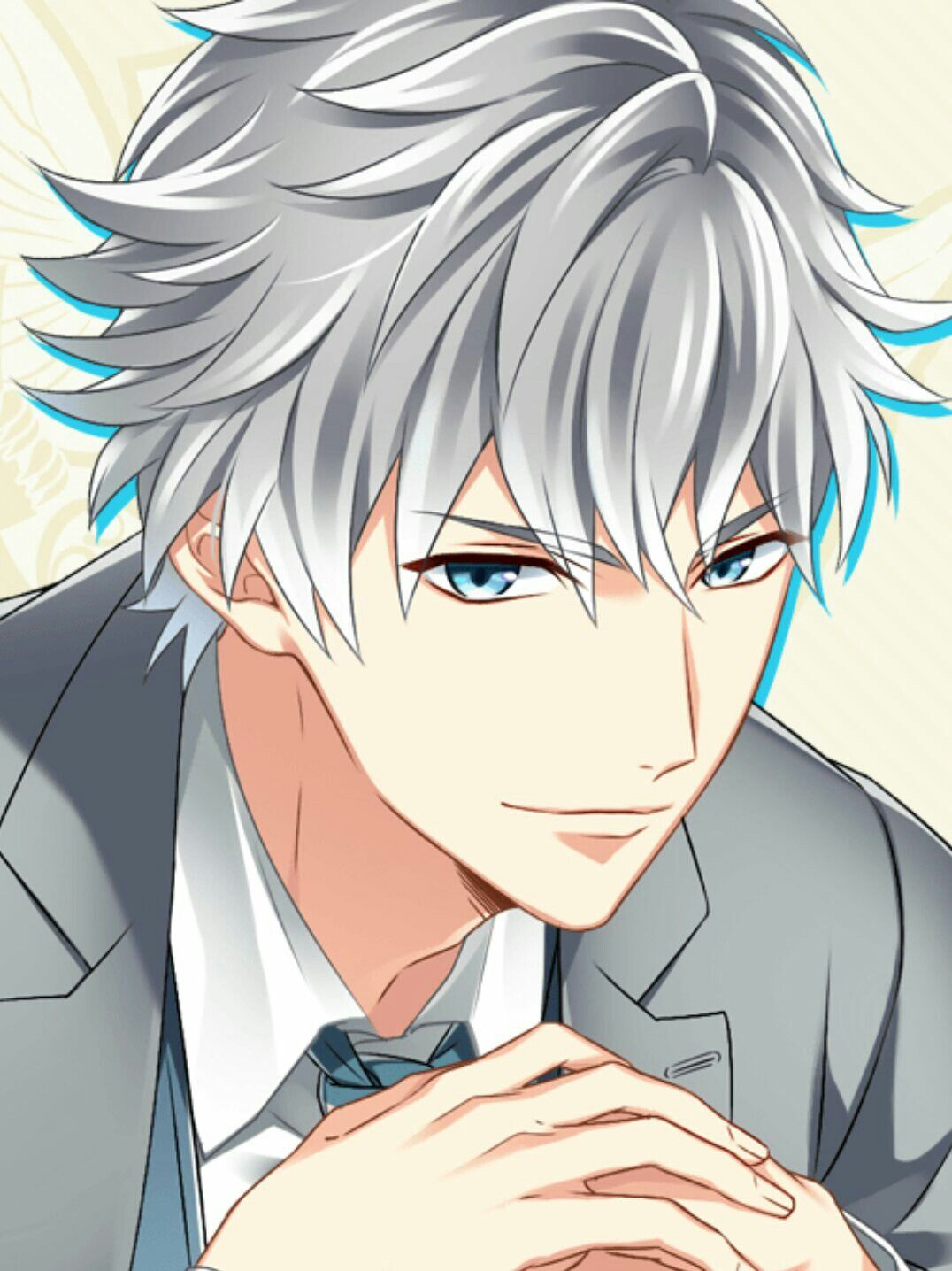 SeveralShadesOfSadism Cute anime boy, Manga boy, Anime