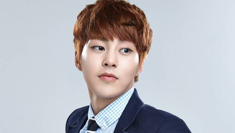 Fans of EXO's Xiumin Praised For Their Continuous Charitable