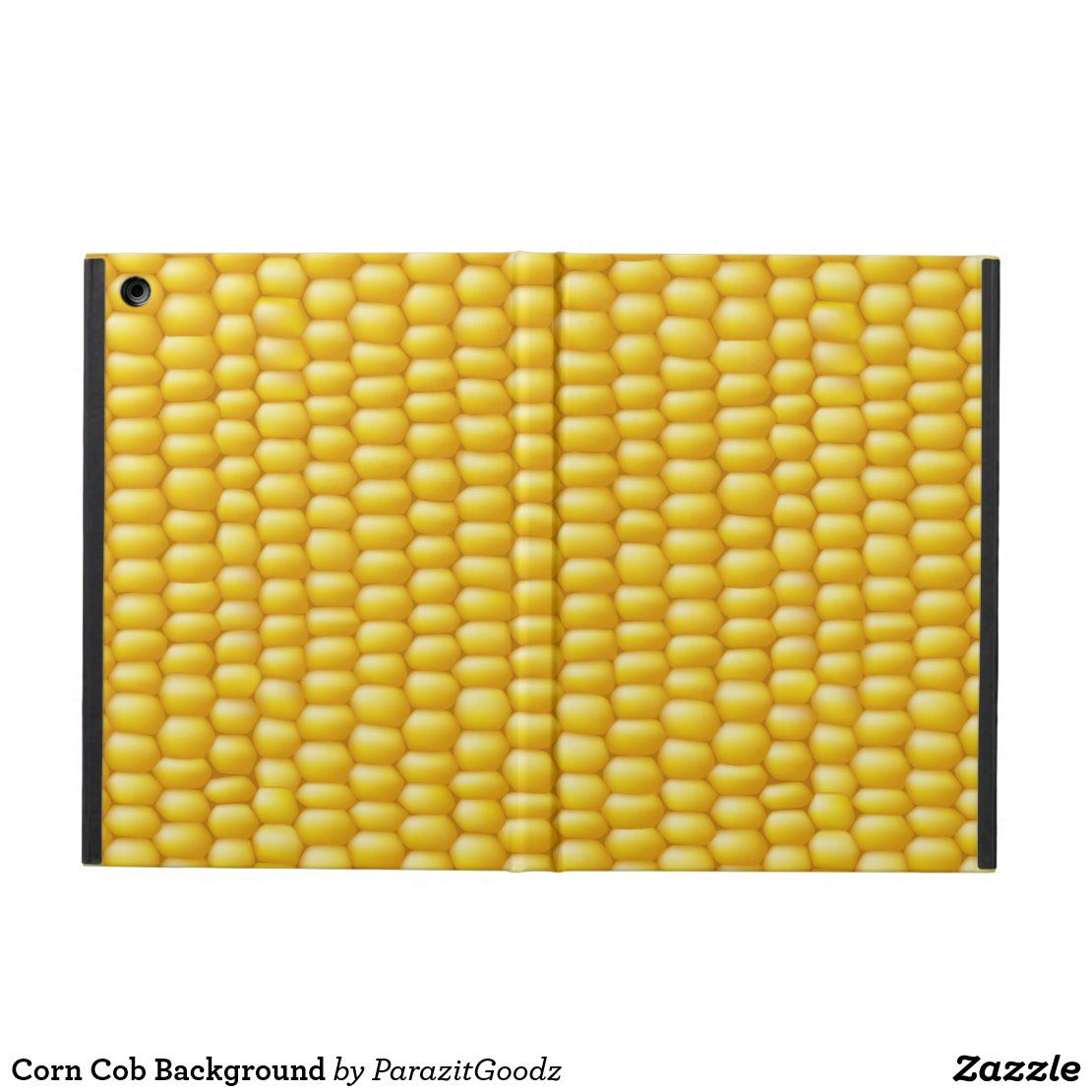 This new design with corncob textures is for those who like to eat corn and looking for a humorous gift to their loved ones! #zazzle #corn #food #foodie #humor #agriculture #farm #farmer  #artprint #gifts #gift #giftideas #design #unique #custom #tech #technology #accessories #laptop #ipad #phone #phonecase #iphone #samsung #keyboard #mouse #decal #sleeve #case #phoneaccessories