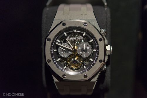 http://findtheperfectwatch.com - Who likes funny Rolex videos?