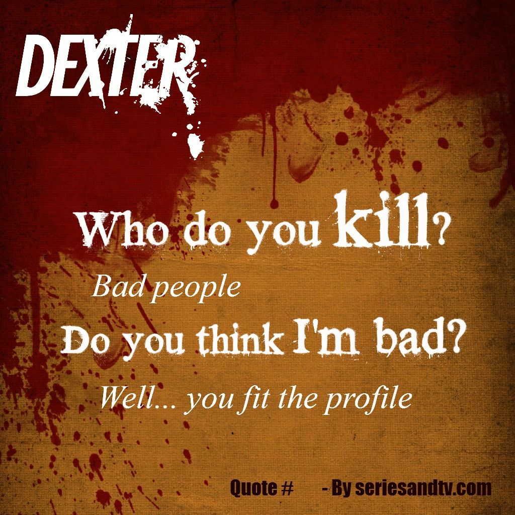 What Will Happen On Next Week Dexter S07e07 Chemistry Best