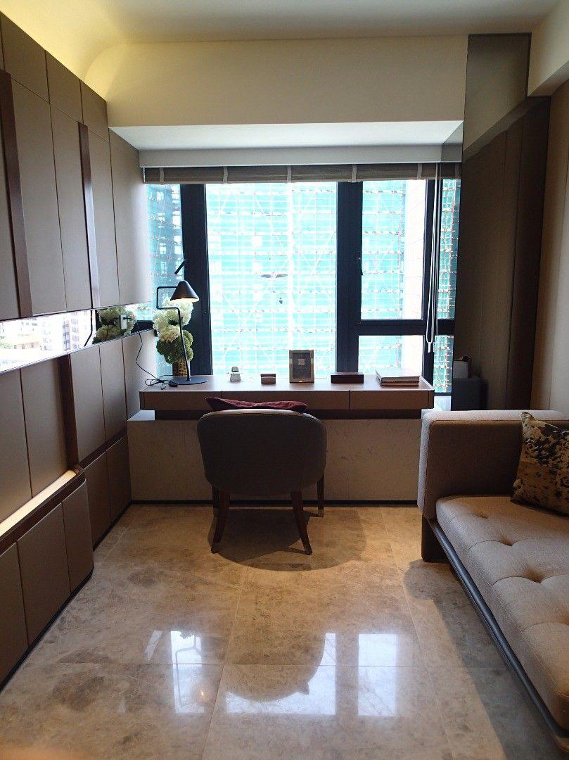 Small Home Upgrades Residential Interior Design Hong Kong