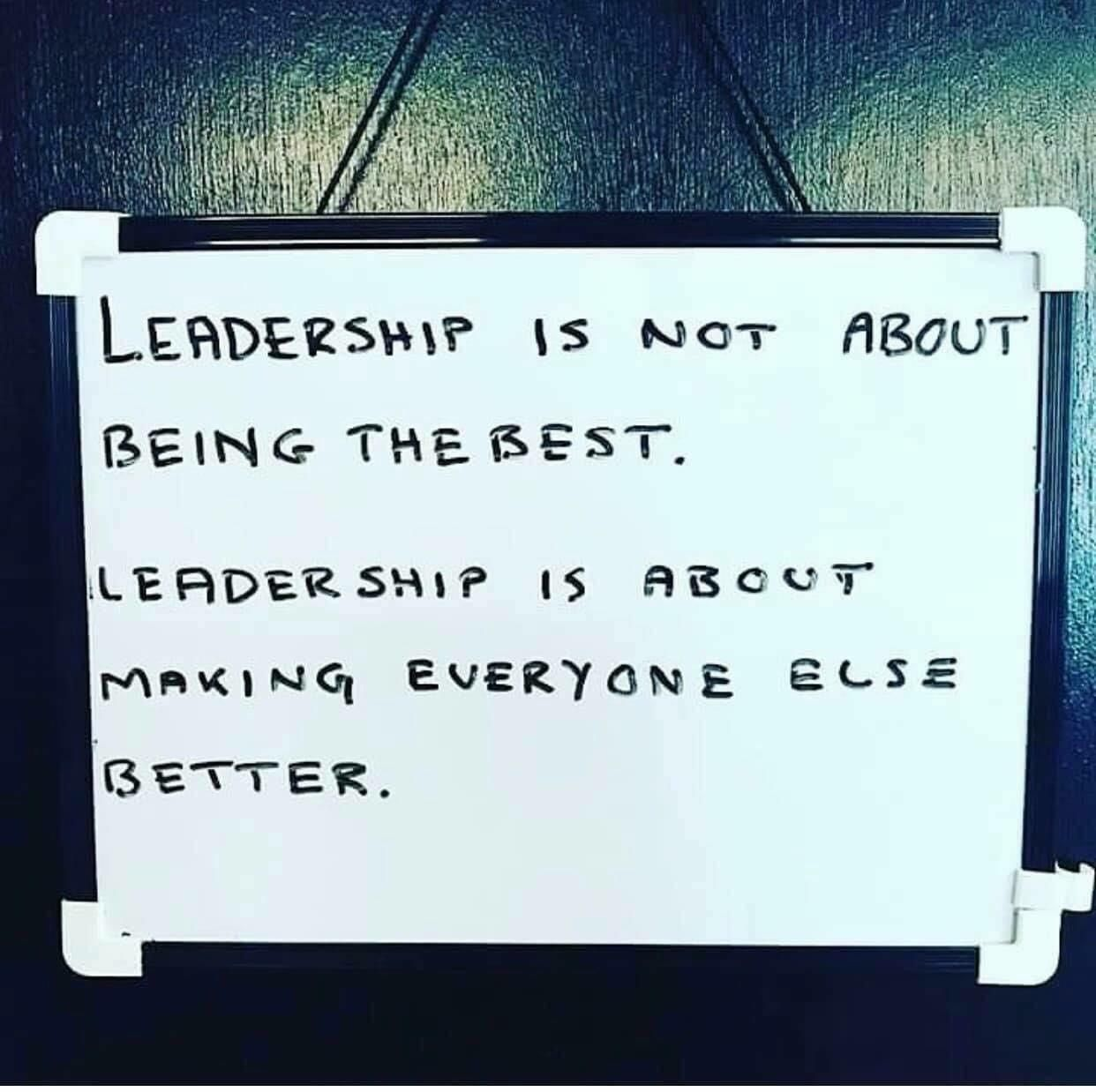 Pin By Nikala O Johnson On Quiet Leadership Leadership Quotes Leadership Lessons Learned In Life