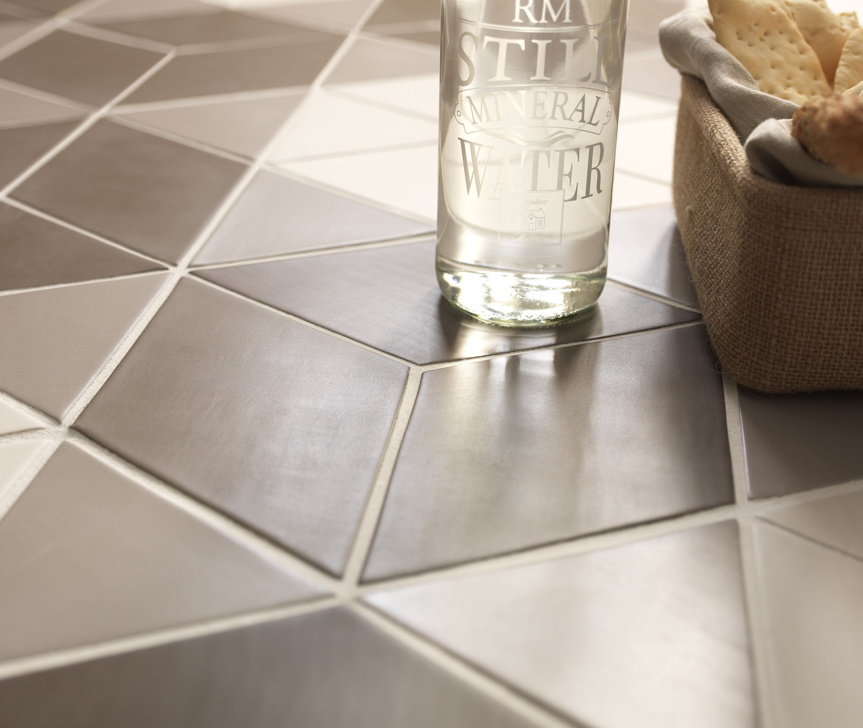 Tonalite collezione geomat forma rhombus tiles piastrelle shape tonalite collezione geomat forma rhombus tiles piastrelle shape pattern design arredamento azulejos carreaux rivestimento walltiles pavimento dailygadgetfo Gallery