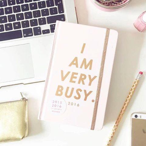 Busy days, pretty desks @chaptersindigo