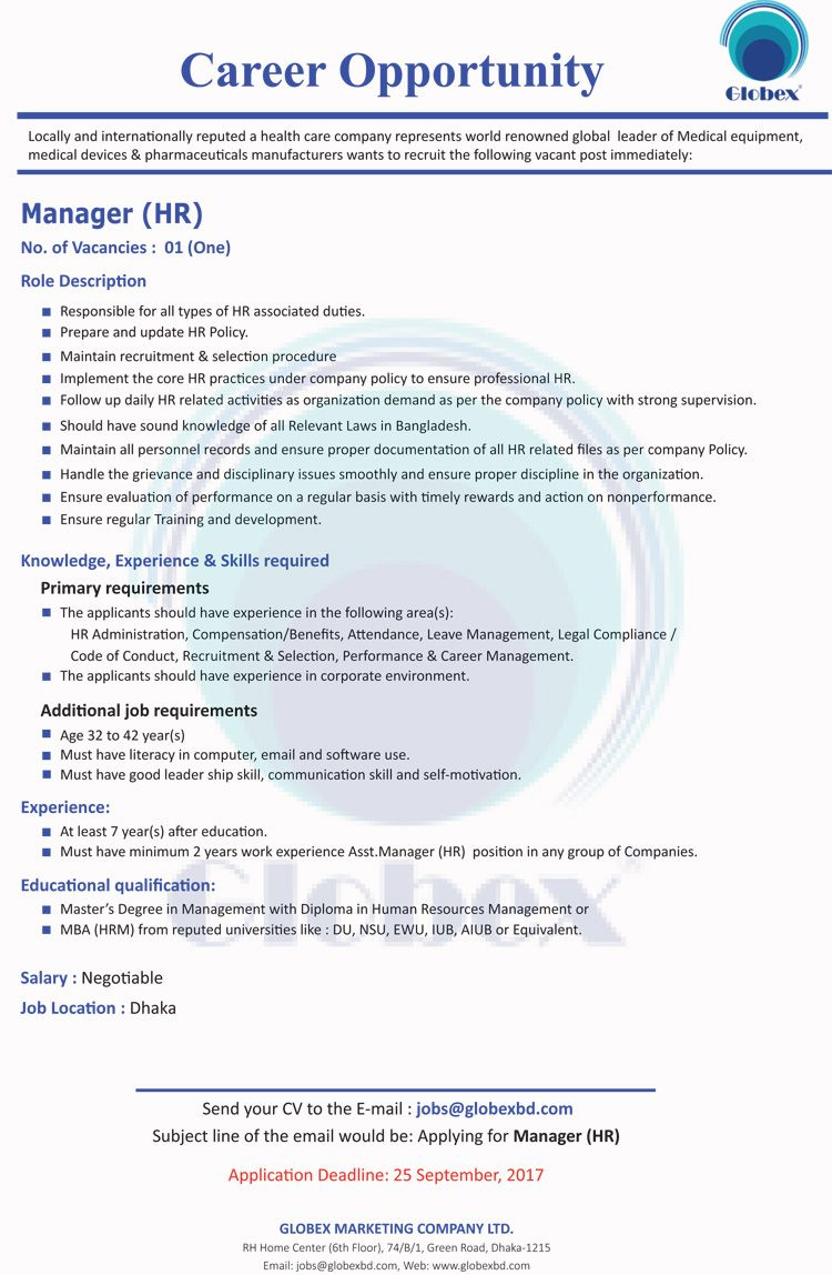 Millat Chemical Company Ltd  Jobs Tunes  Jobs Tunes