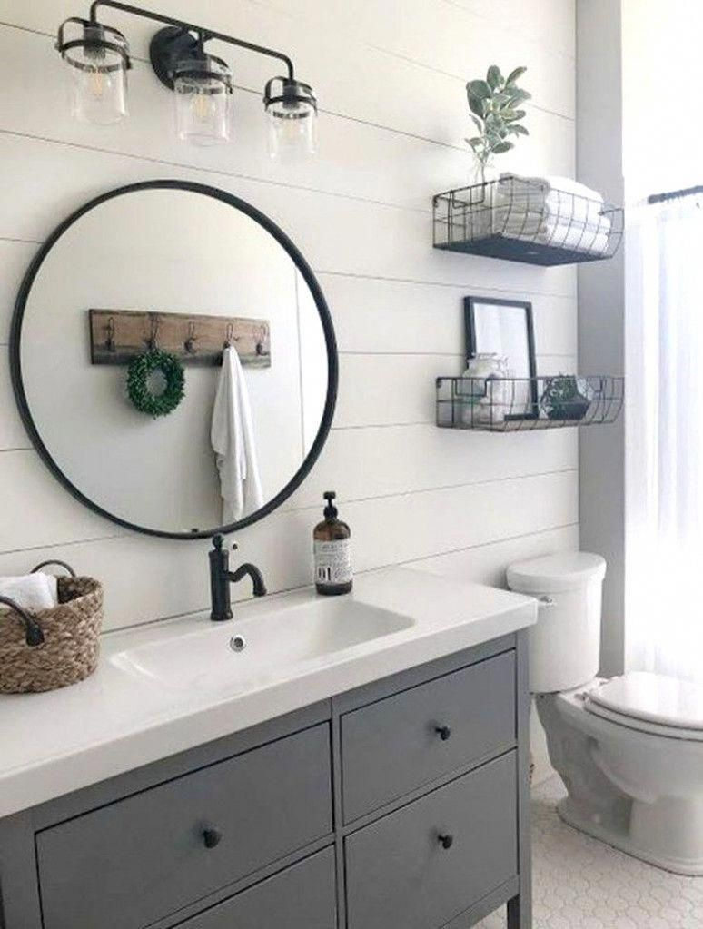 Bathroom Holders Bathroom Towels And Accessories