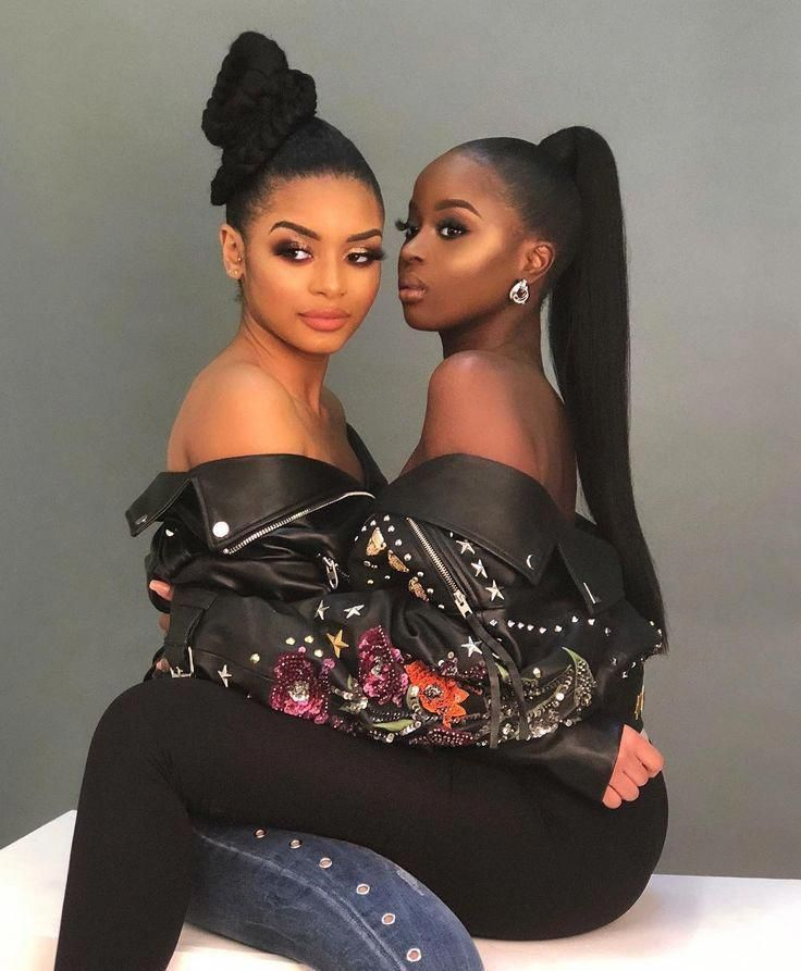 black women beautiful canvas #BlackwomenBeautiful