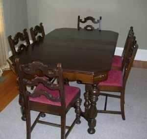Shopping For Used Furniture Through Craigslist with Used ...