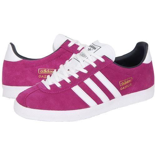 Adidas Mujer Zapatillas 2014