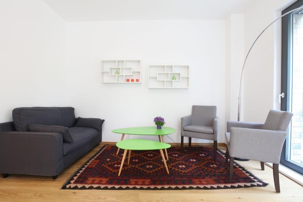 geraumiges dekoideen wohnzimmer lila spektakuläre bild und dcaeafecedb