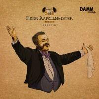 Bebetta - Herr Kapellmeister (Rene Bourgeois Remix) par Rene Bourgeois sur SoundCloud