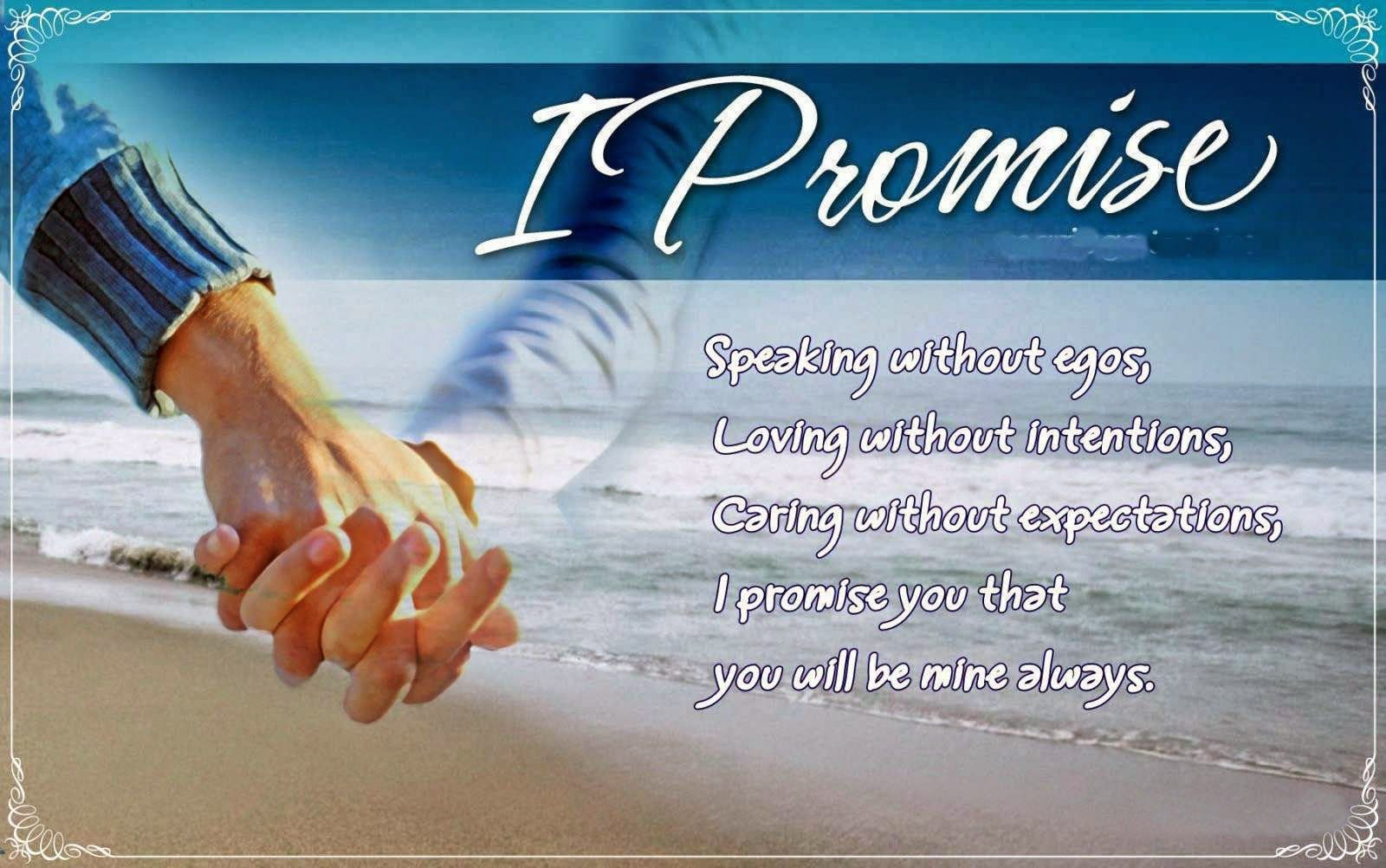 Happy Promie Day Quotes Sayings Wallpaper Pics 1080p
