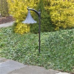 Outdoor Landscape Lighting Brands