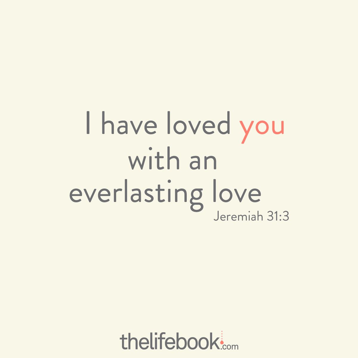 Pin by the life book on bible verses bible verses