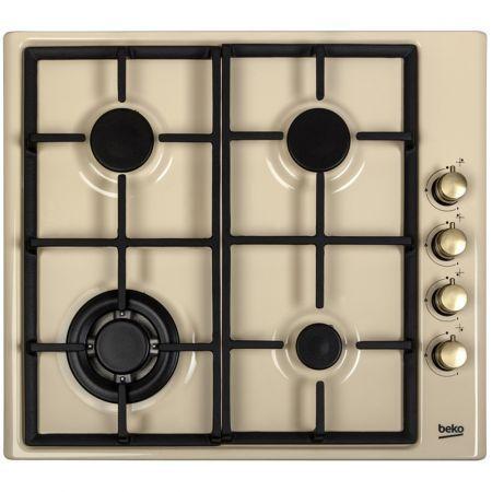 Beko HIZG64125SCR reprezintă o plită încorporabilă de tip rustică, un aparat electrocasnic pentru bucătărie potrivit perfect oricărui decor şi stil de design. Este un model de calitate foarte bună, ce reuşeşte să asigure un mod …