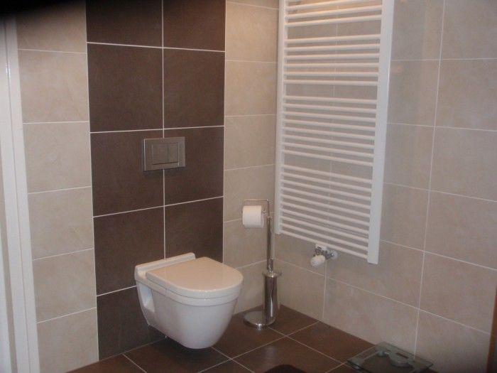 Badkamer tegel inspiratie google zoeken badkamer