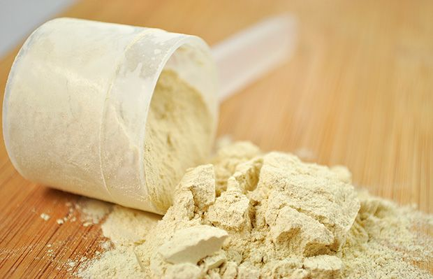 Does phd diet whey work to lose weight