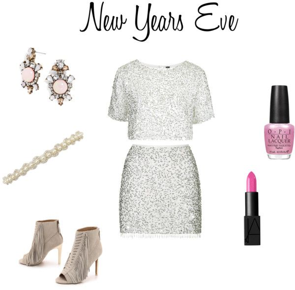 Currently Coveting: 2015 http://kbyeee.com/2014/12/15/currently-coveting-2015/