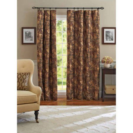 37dc42a5bbc85e5eeecf7a14cb969478 - Better Homes And Gardens Thermal Curtains