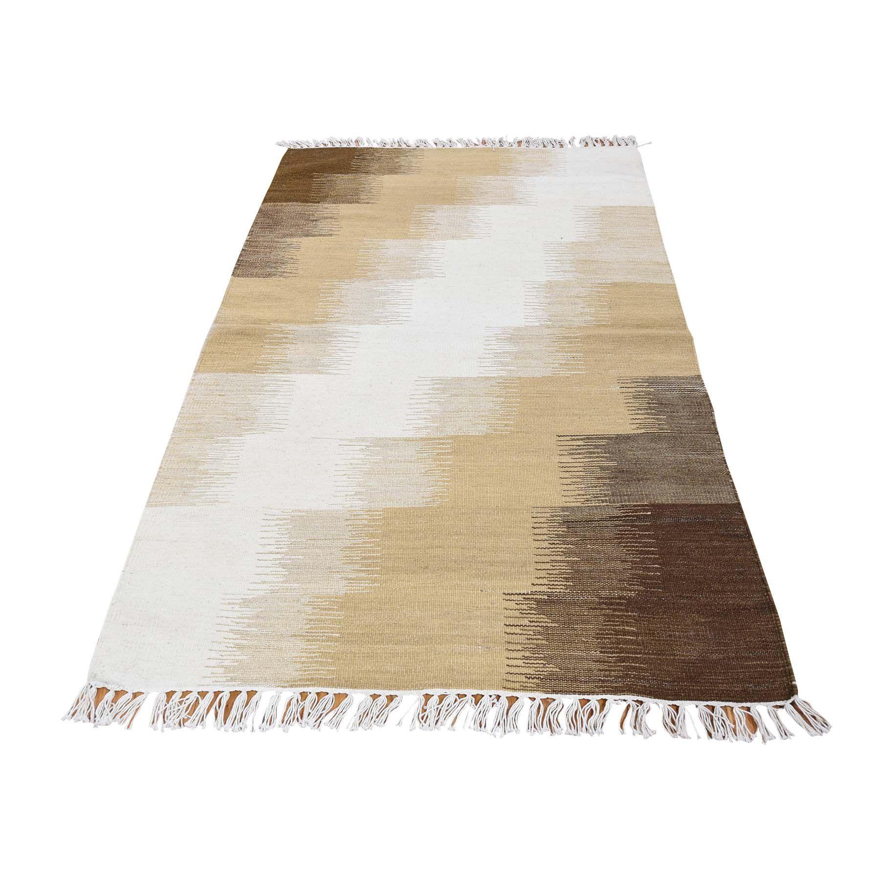 Handmade Flat Weave Rectangle Rug Design Ccsr40099 Size 3 0 Area Rugs Wool Area Rugs Flat Weave