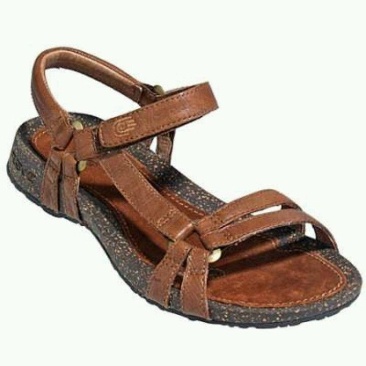 Have And StaplesTeva Summer Of SandalsI Wardrobe This My One BodrxthQCs