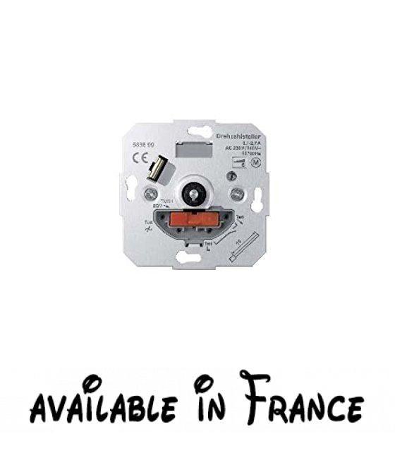 Schneider electric mtn583699 Régulateur de moteurs 25 A Facilité d - cable electrique exterieur norme