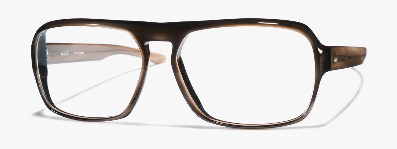 457e7f226 Wolf   REIZ GERMANY   Brillen   brillen reiz   Brille ...