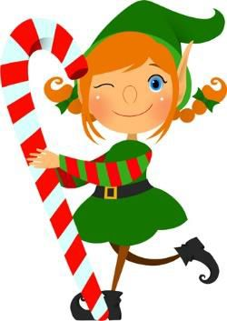 Oh No Santa S Elves Mixed Up All Of The Christmas Words Help Us Unscramble Them Christmas Graphics Free Elves Gift Elf Clipart