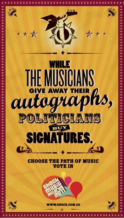 http://www.ibelieveinadv.com/2012/02/shock-music-awards-amy-sing-autographs-rock-star-funeral/