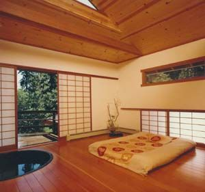 Traditional Japanese Bedroom http://3.bp.blogspot/_gadxvlcysju/sjx_pjsb4ci/aaaaaaaaabu