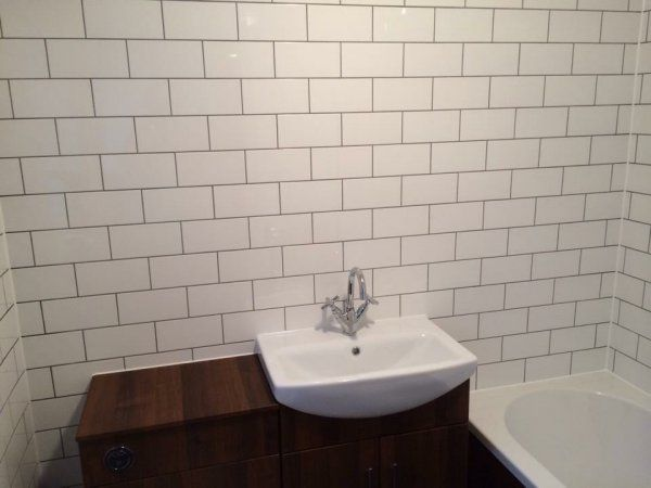 Mapei 112 Medium Grey Mapei Grout Colors Grey Grout