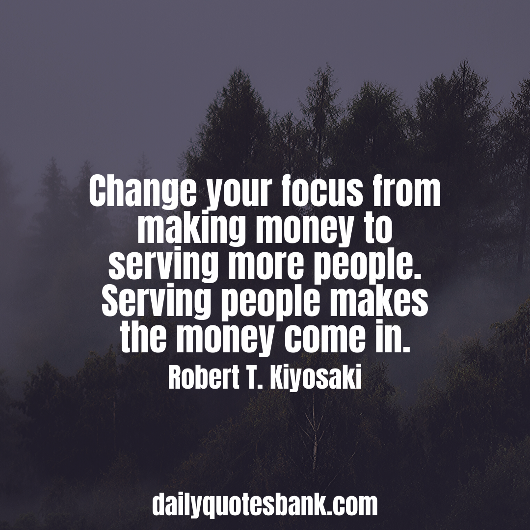 Focus Quotes That Will Increase Your Concentration Focus Quotes About Making Money In 2020 Focus Quotes Success Quotes And Sayings Successful Life Quotes