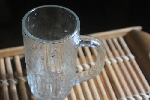 Photo of Green Tea Chia Drink Recipe – Chia Green Tea Drink Recipe