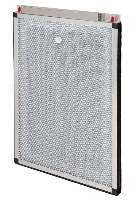 Your Lines Of Defense Stratosaire Outdoor Storage Outdoor