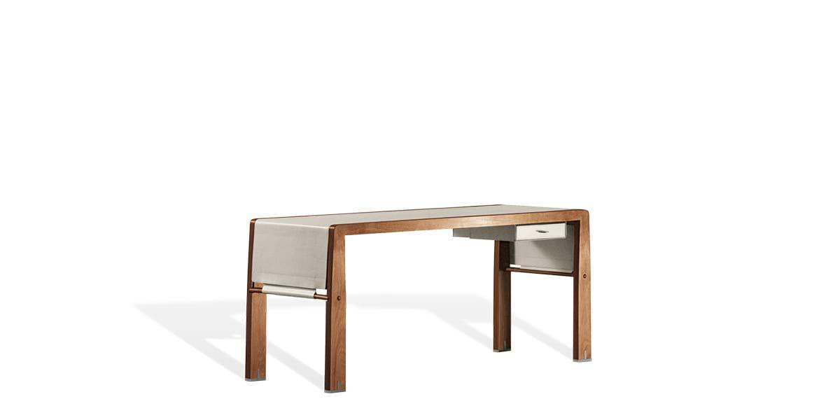 Image result for meda eos desk (With images