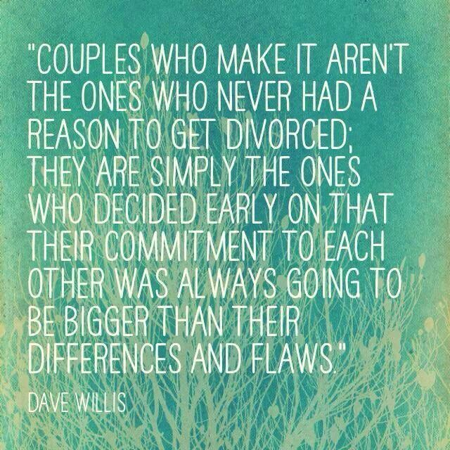 quotes relationships and married