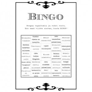 bingo_blackwhite