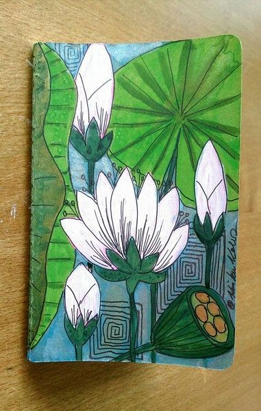 http://de.dawanda.com/product/88119119-dreamnotebook-nr10---kirsten-kohrt-artDREAMNOTEBOOK NR.10  - KIRSTEN KOHRT ART von KIRSTEN KOHRT ART - International shipping available auf DaWanda.com