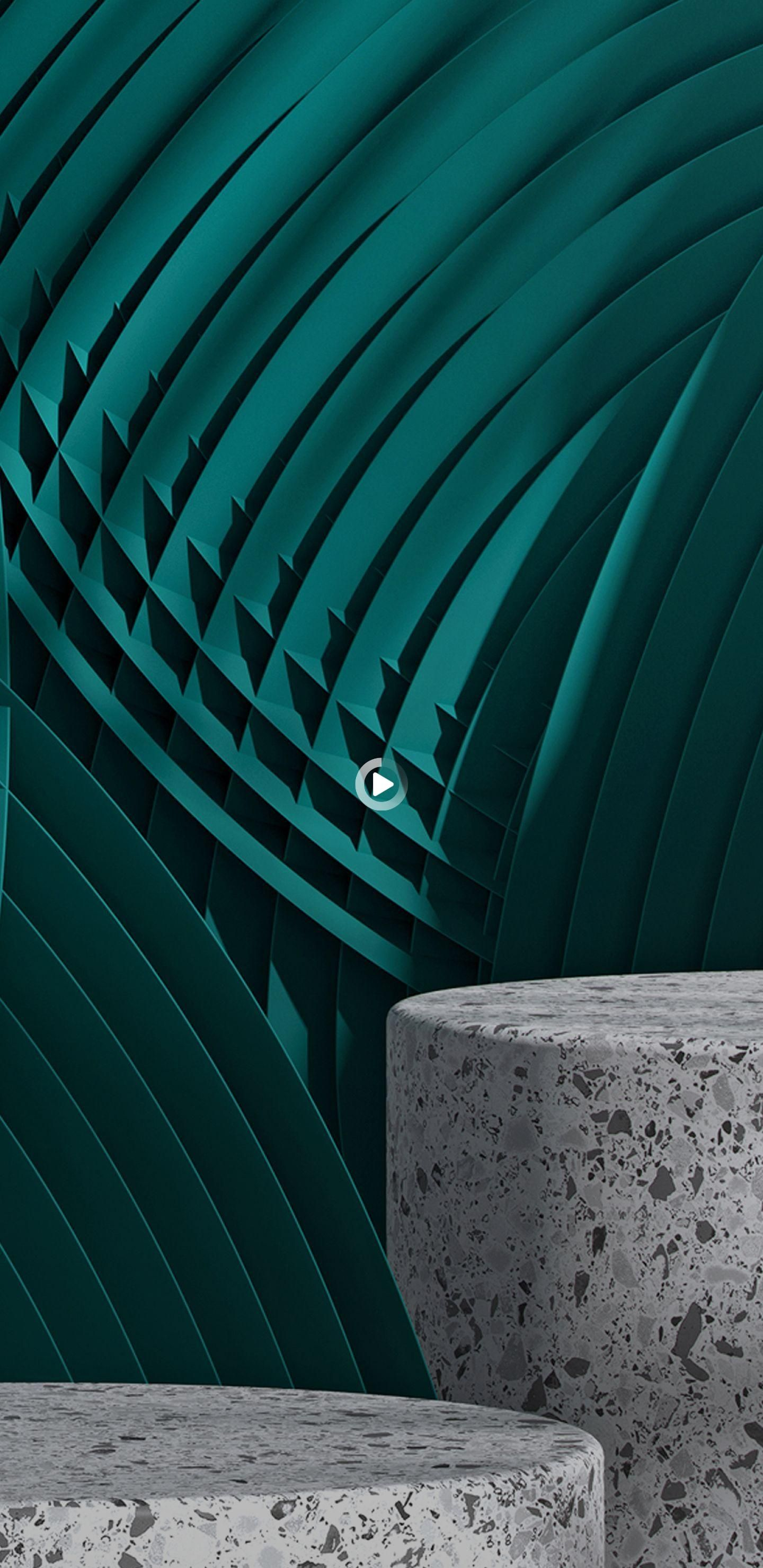 Papel De Parede Lilo Stitch Art Online Phonewallpaperquotes In 2021 Samsung Galaxy Wallpaper Stock Wallpaper Galaxy Wallpaper