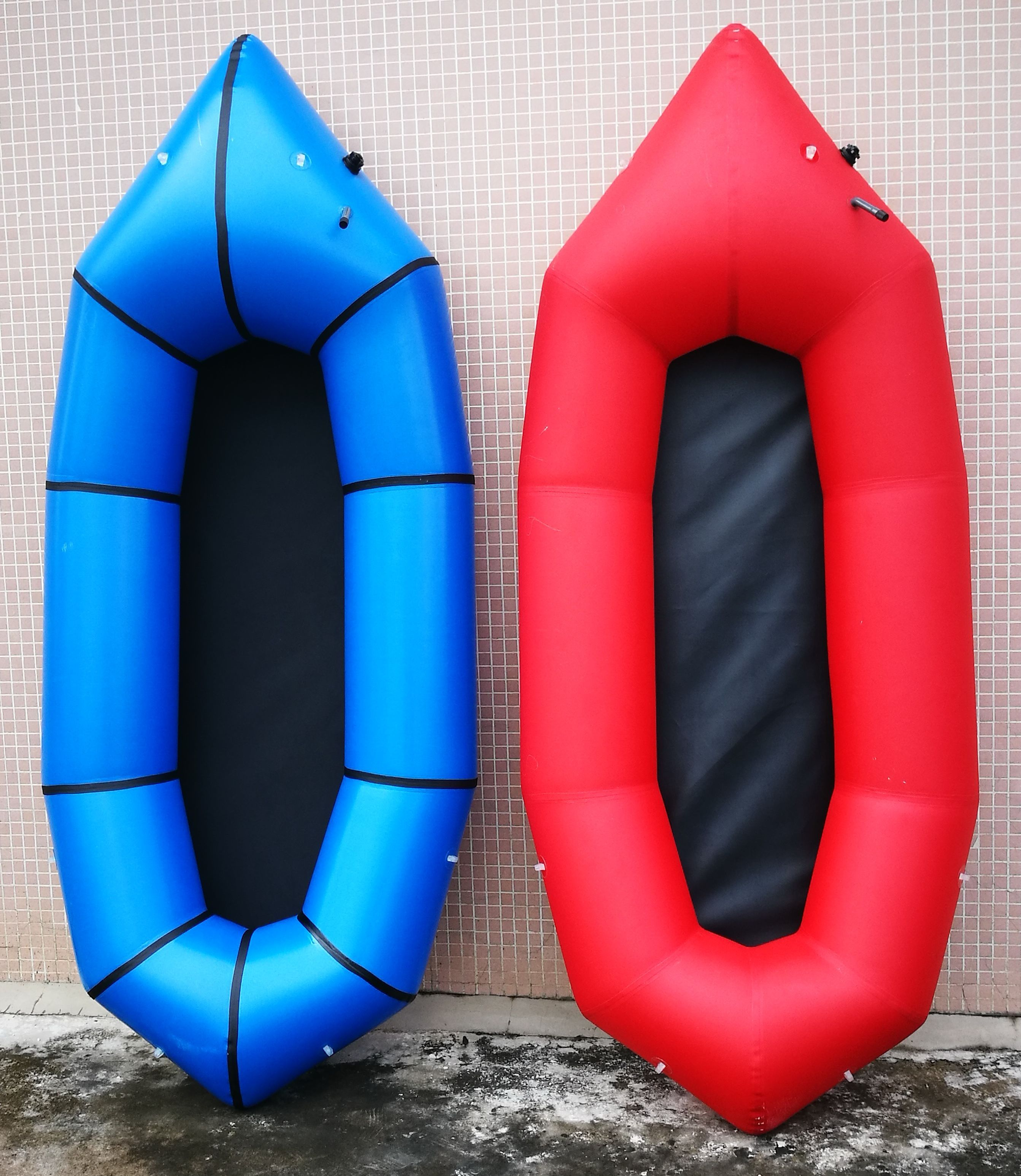 Paddle Boarding For Us Started As An Interest But Became An Obsession Inflatable Sup Board Inflatable Kayak Packraft